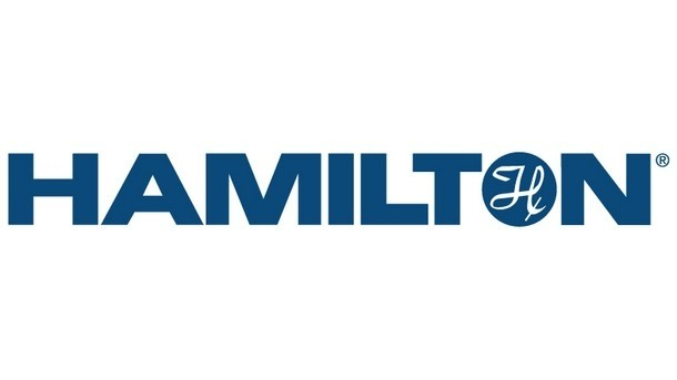 hamilton sic pharma 2005 2014 news large