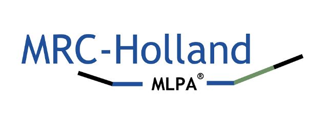 mrc holland
